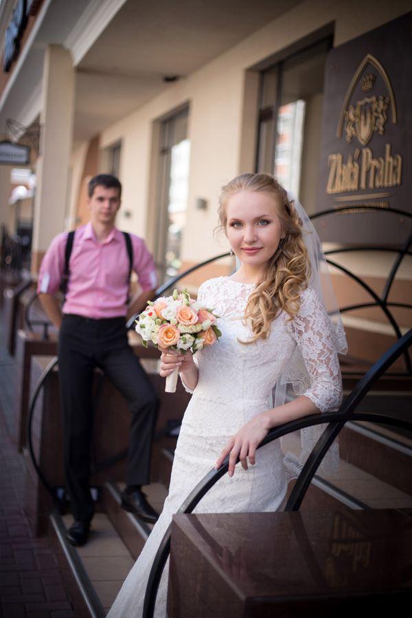 Фото 2766799 в коллекции Мои фотографии - Фотограф Maksim Korolev