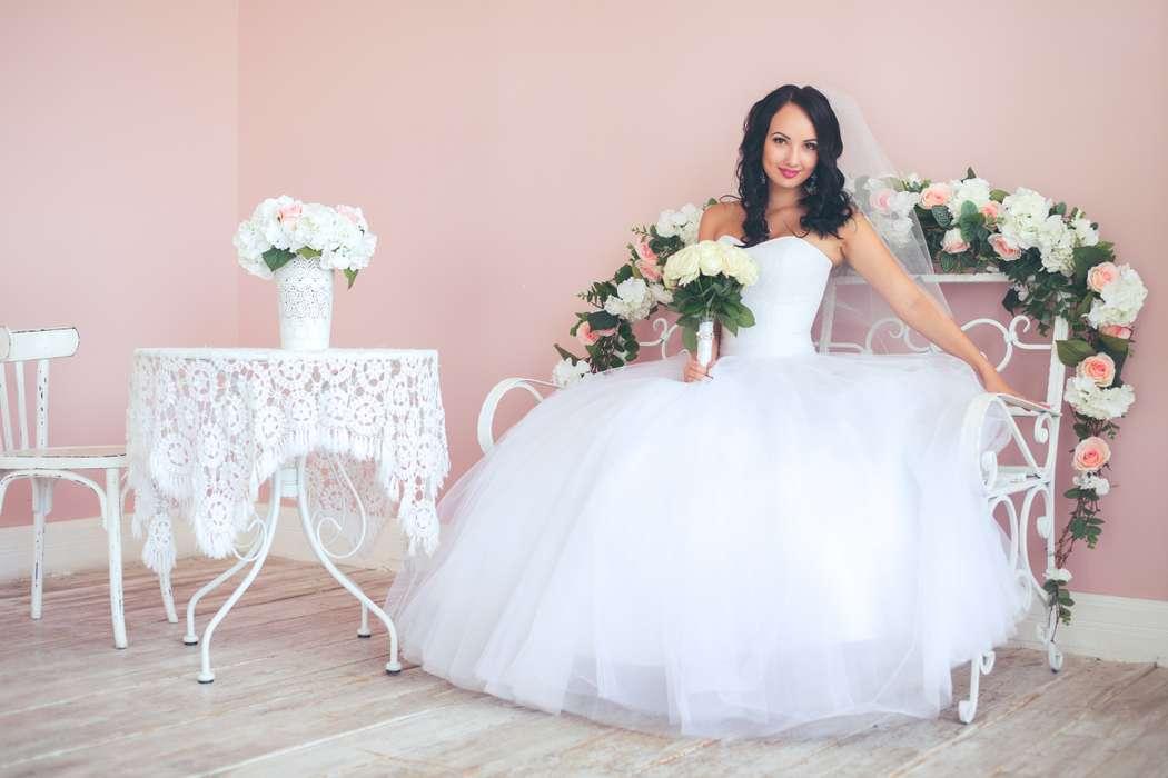 Фото 16268972 в коллекции Свадьбы 2017 - Фотограф Maksim Korolev