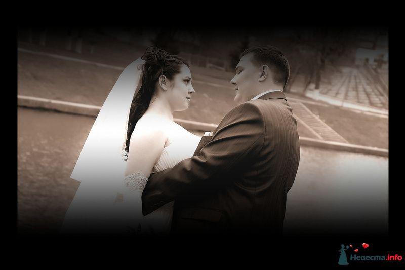 Фото 122742 - Невеста01