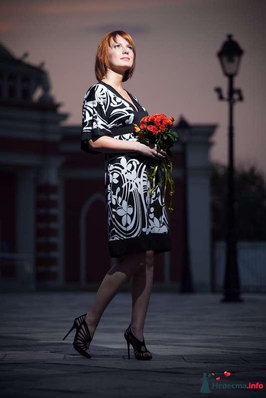 Фото 108397 в коллекции Love Story - Владимир Агеев - профессиональный фотограф