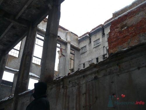 Фото 13206 в коллекции Мои фотографии - Ульяшка