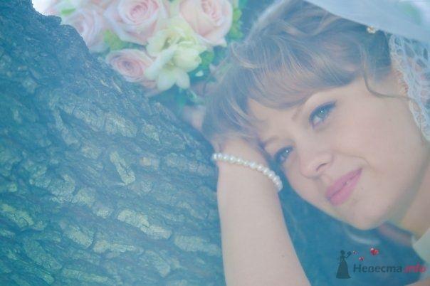 """Фото 59903 в коллекции Фотоконкурс """"Невеста Года"""" - Ksenechka"""