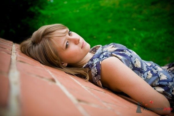 Фото 59906 в коллекции Summer - Ksenechka