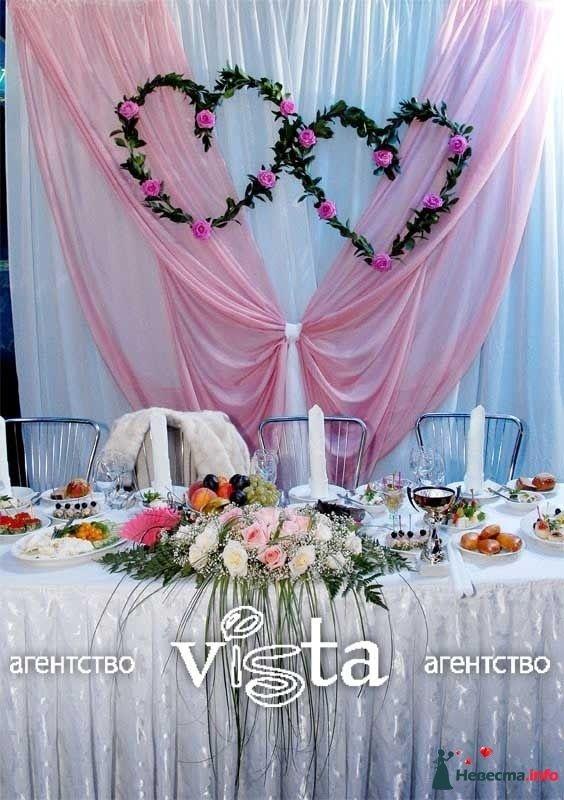 Фото 96493 в коллекции Мои фотографии - Vista