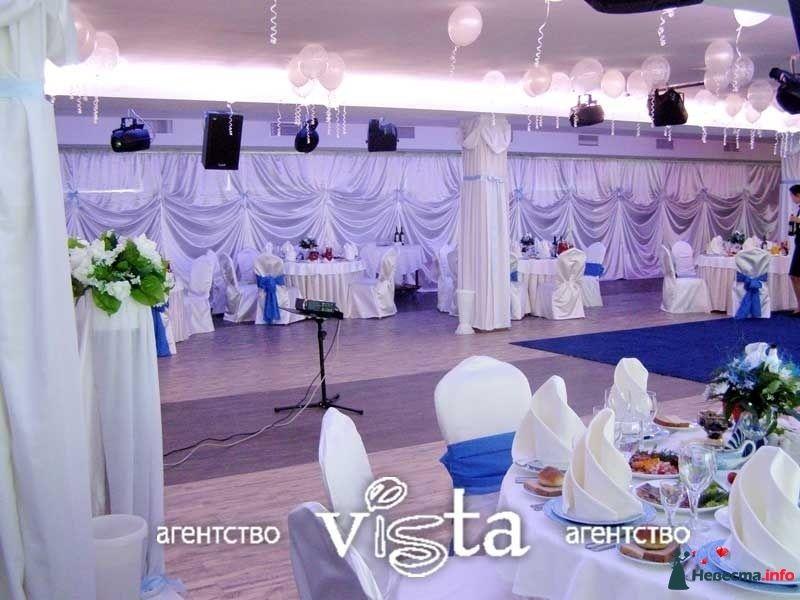Фото 96499 в коллекции Мои фотографии - Vista