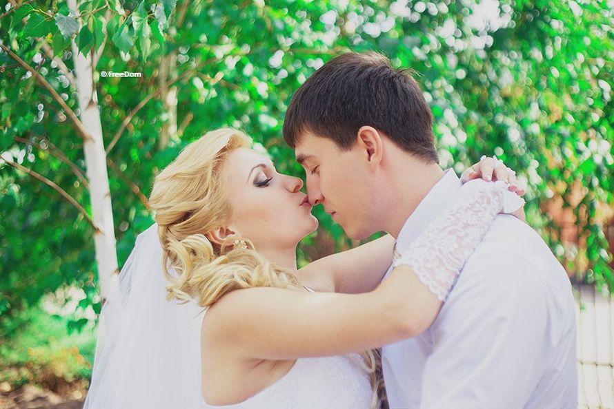 Фото 2353300 в коллекции Услуги фотографа. Свадебная съемка. Love story - Агентство праздника Assorti