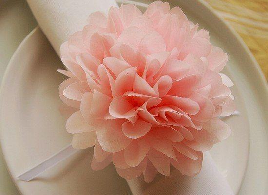 Фото 10184518 в коллекции Свадебная тусовка - Агентство праздника Assorti