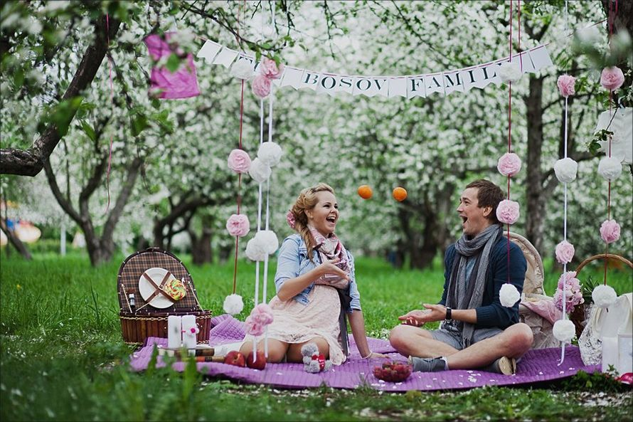 Свадьба идеи для фотосессии беремен
