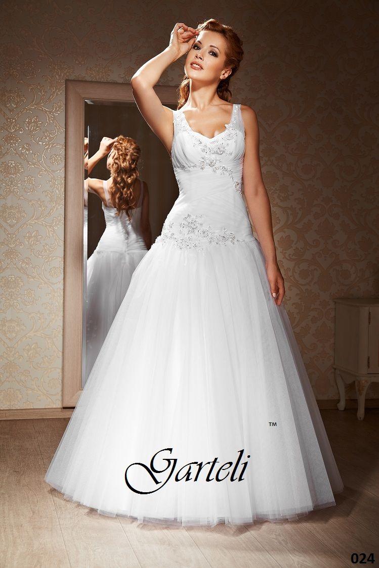 """Фото 854807 в коллекции Мои фотографии - Свадебный салон """"Just Married"""""""