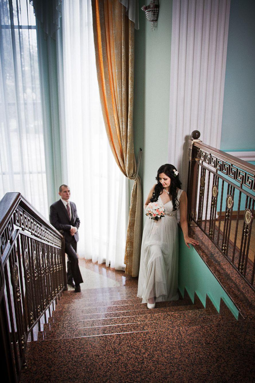 Фото 3289453 в коллекции Свадебный - Фотограф Стас А.Григорьев