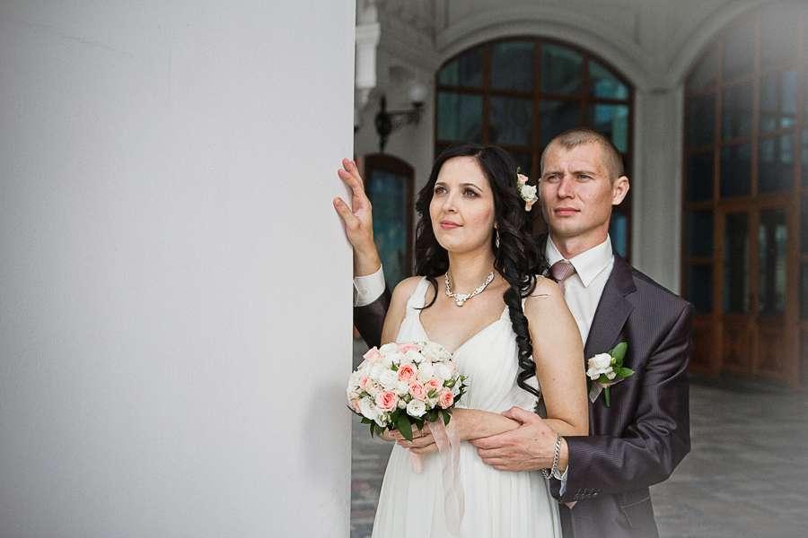 Фото 3289467 в коллекции Свадебный - Фотограф Стас А.Григорьев