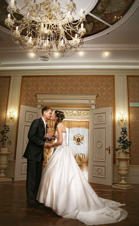 Фото 1957627 в коллекции свадьбы - Фотограф Лебедева Вероника