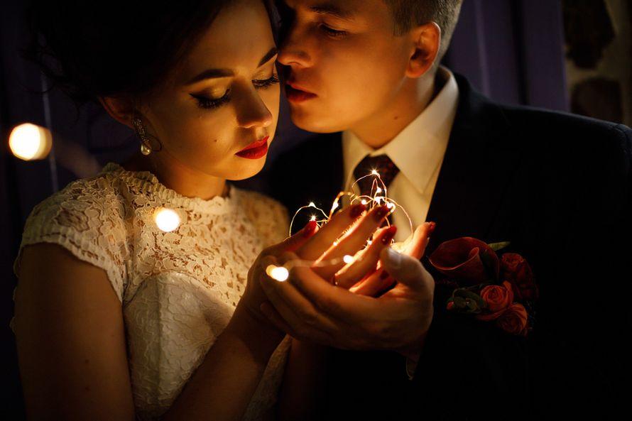 Фото 17152340 в коллекции свадьбы - Фотограф Лебедева Вероника