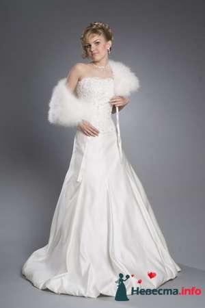 Фото 98388 в коллекции Мое платье - lyalya