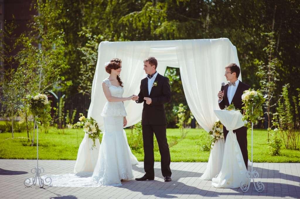 большинство свадебные фото бенефит плаза его надо