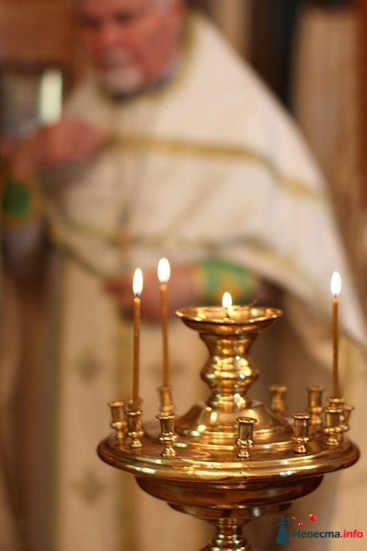 Фото 100452 в коллекции Крещение - Тумская Ольга