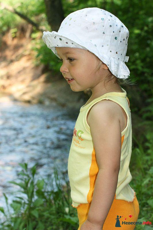 Фото 100552 в коллекции Детский мир - Тумская Ольга