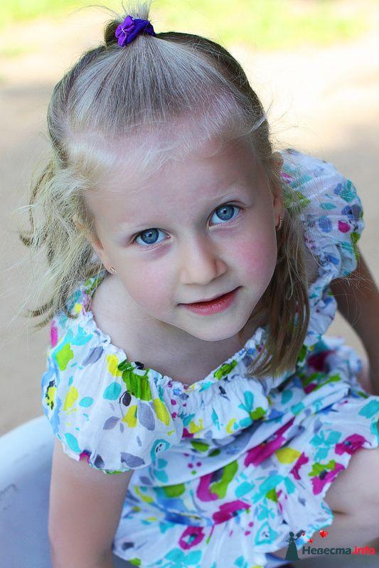 Фото 100610 в коллекции Детский мир - Тумская Ольга