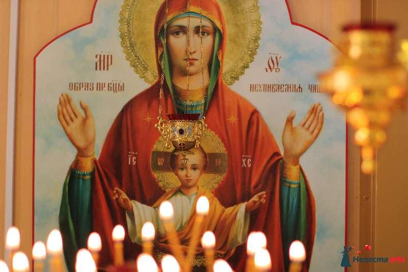 Фото 99796 в коллекции Крещение - Тумская Ольга