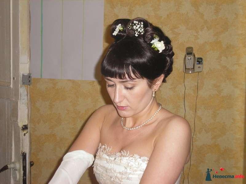 Фото 99088 - Невеста01