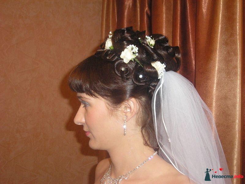 Фото 99090 Невеста01
