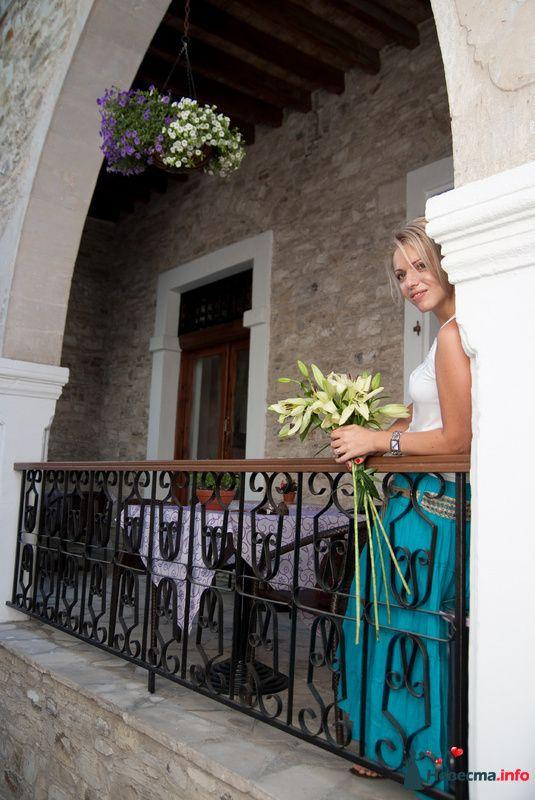 Фото 102828 в коллекции Мои фотографии - Невеста01
