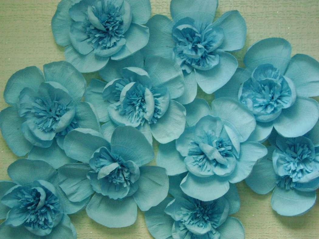 """Удивительно, насколько он хорош, такой цветочный ковер  - фото 2927623 """"Фантазия"""" - творческая студия Марины Фоминой"""