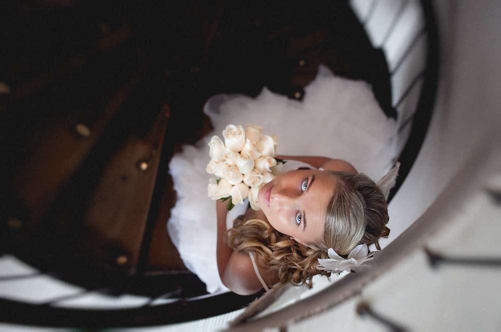 Фото 893657 в коллекции свадебное портфолио - Свадебный фотограф Алексей Хухка