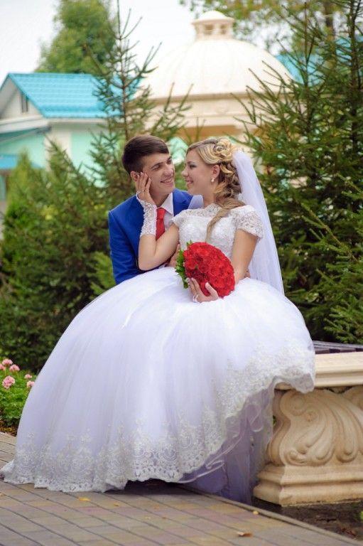 """Фото 2930205 в коллекции Мои фотографии - Видео-фотостудия """"Svetlana & Evgenij"""""""