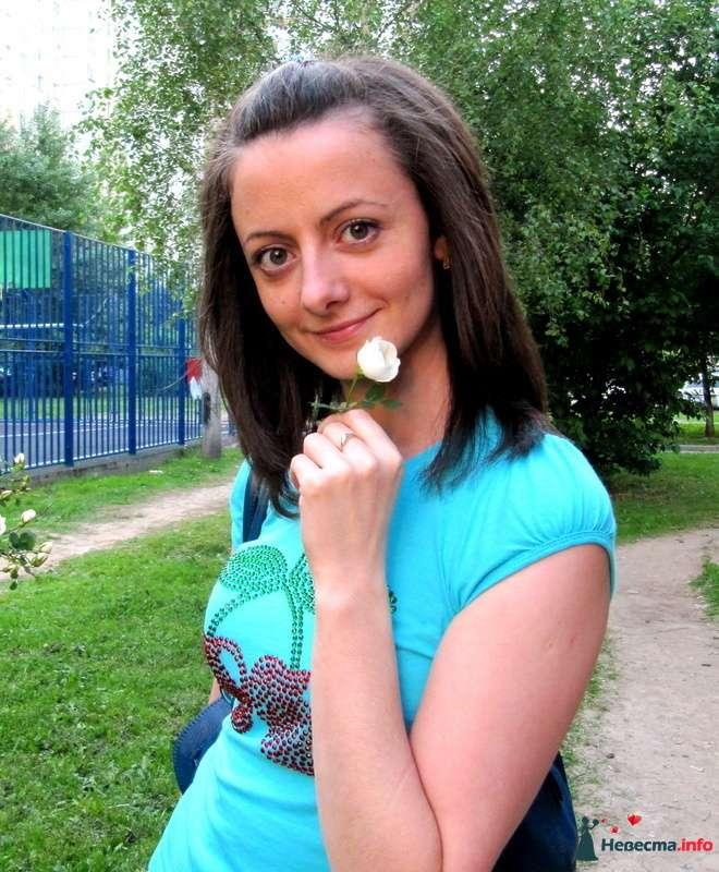 Фото 110309 в коллекции Мои фотографии - Ирина Николаевна)))