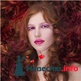 Фото 123039 в коллекции МОИ РАБОТЫ - Визажист-стилист Екатерина Корнешова