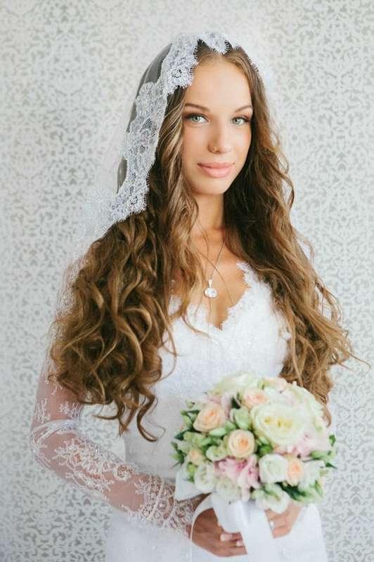 Фото 3830511 в коллекции Портфолио - Ателье Свадебного платья Овчинниковой Светланы