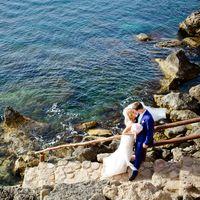 Великолепные пейзажи Кипра не могли оставить ребят равнодушными.