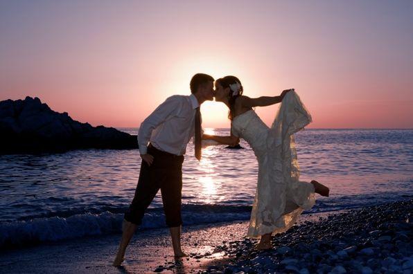 Фото 1560463 в коллекции Наши свадьбы - Агентство Гименей - организация свадеб на Кипре
