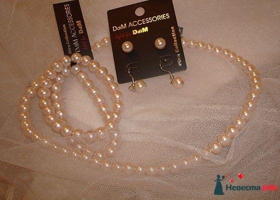 Фото 102200 в коллекции Украшения - Платье для Золушки - прокат свадебных платьев