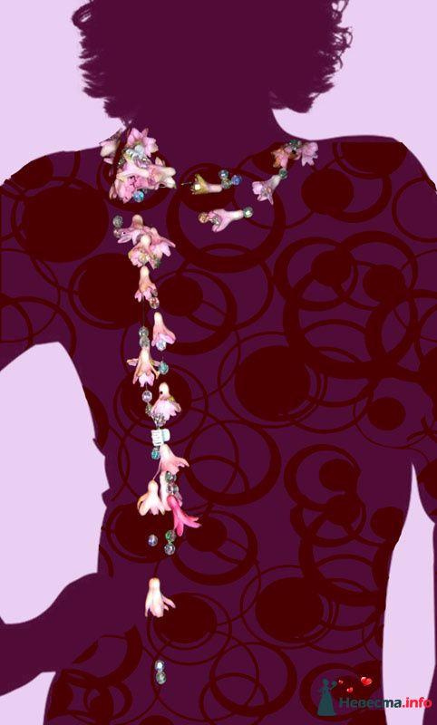 Фото 122603 в коллекции Временные фото - Платье для Золушки - прокат свадебных платьев