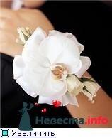 Фото 122645 в коллекции Временные фото - Платье для Золушки - прокат свадебных платьев
