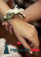 Фото 122652 в коллекции Временные фото - Платье для Золушки - прокат свадебных платьев