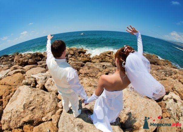 Фото 125218 в коллекции Временные фото - Платье для Золушки - прокат свадебных платьев