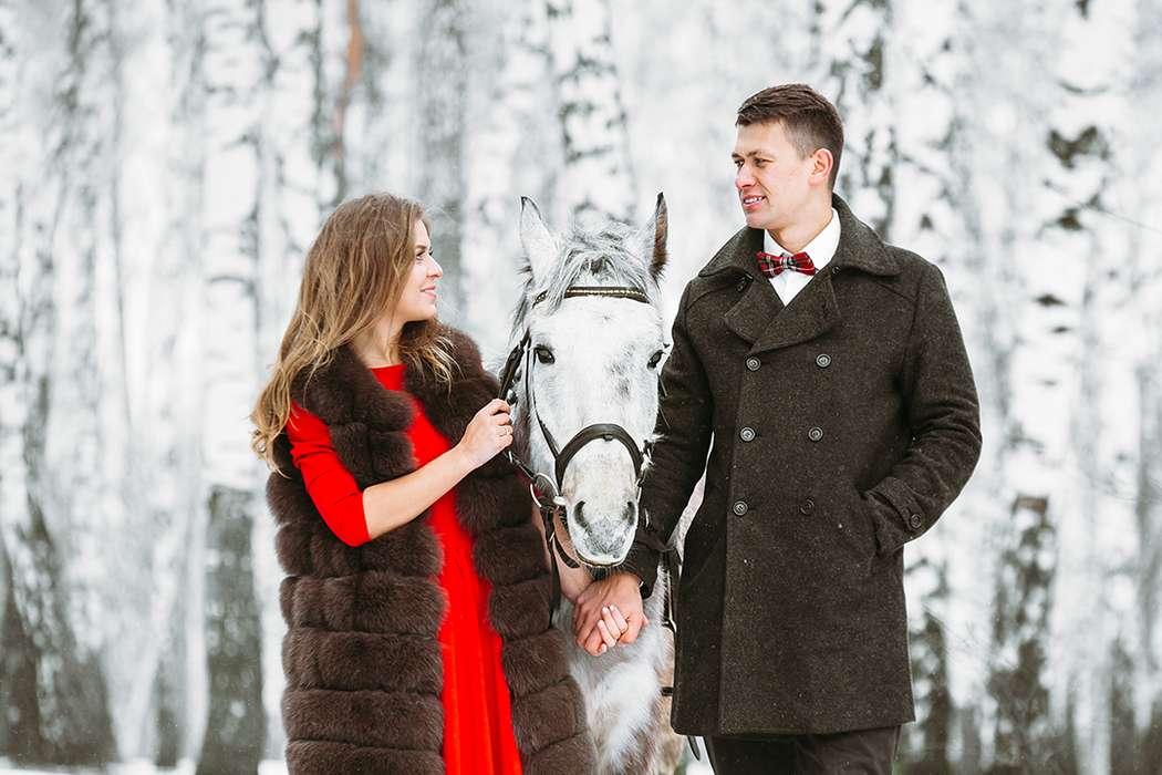 Lovestory Александр и Татьяна - фото 9750378 Свадебный фотограф Вячеслав Тутанин