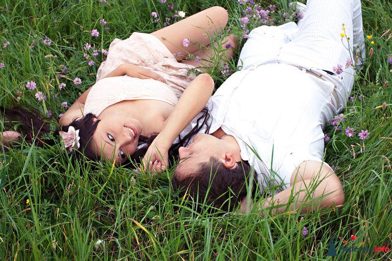 Фото 113150 в коллекции Свадебное фото - Фотограф Кручинина Екатерина