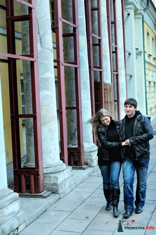 Фото 92040 в коллекции Свадебные - Фотограф Наталья Черкасова
