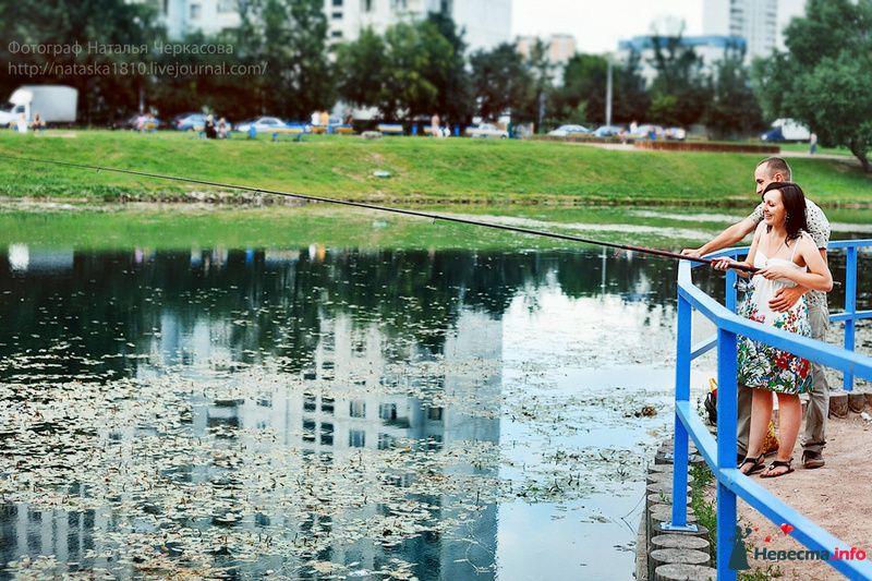 Фото 124755 в коллекции Из Lovestory Светы (Toxic Doris) и Ильи  - Фотограф Наталья Черкасова
