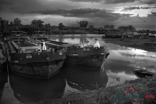Tinanic's - фото 8143 Фотограф Олег Ванилар