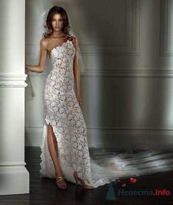 Фото 12935 в коллекции то что я хочу на своей свадьбе - tatiana0088