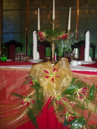 Фото 13673 в коллекции Разное - Невеста01