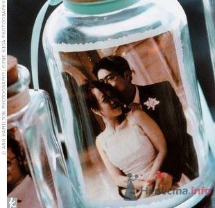 Фото 20998 в коллекции Разное - Невеста01