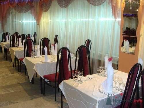 """Фото 8207 в коллекции Мои фотографии - Ресторан """"Астория"""""""
