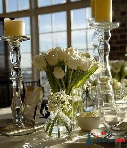 Фото 111346 в коллекции свадебное - Невеста01