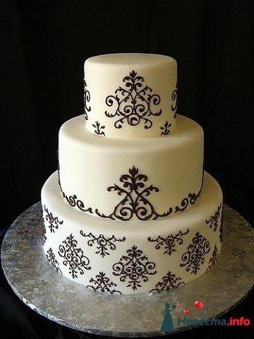 Фото 111357 в коллекции свадебное - Невеста01